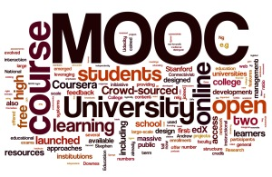MOOC_WordBubble