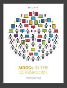 MOOCs in Class