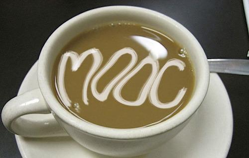 MOOC Coffee