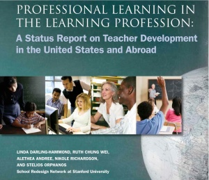 PD in Learning